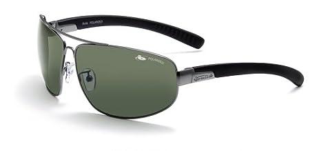 bollé Gafas de Sol polarizadas Prospect: Amazon.es: Deportes ...