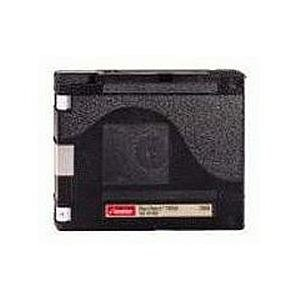 SUN 91270 Imation Watch 20 Gb Tape Cartridge, Black by SUN