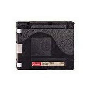 SUN 91270 Imation Watch 20 Gb Tape Cartridge, Black by SUN