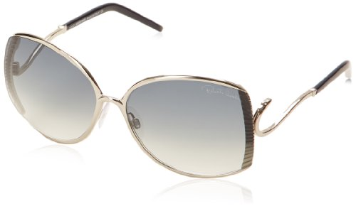 Roberto-Cavalli-womens-RC663S6316W-Square-Sunglasses