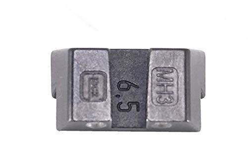 Buy pistol light with holster for glock 34 gen 4