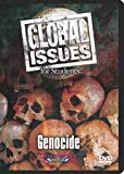 Genocide (Global Issues for Students)