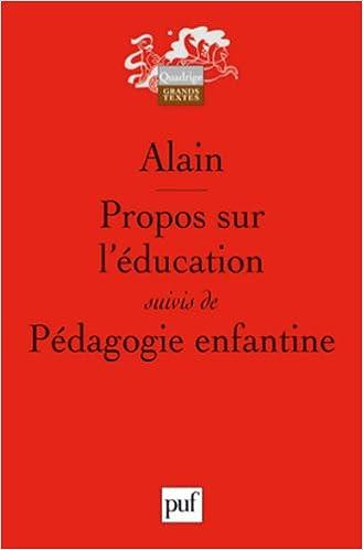 """""""le démon du collège"""", quand Le Monde donne la parole aux élèves, pour blâmer l'""""élève parfait""""  - Page 2 31DlfDfxT3L._SX327_BO1,204,203,200_"""