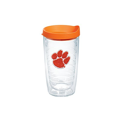 Tervis 1146383 Clemson University Individual product image
