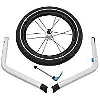 Thule Chariot Jogging Kit - Cross/Lite