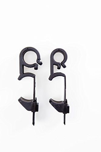 cell-buckle-iphone-samsung-car-mount-and-motorcycle-mount-gopro-mount-2-phone-holders-for-the-price-
