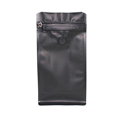valve bag - 5