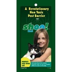 SHOOTAG FLEA and TICK CAT 2PK, My Pet Supplies