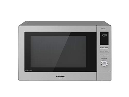 Panasonic NN-CD87KS Home Chef