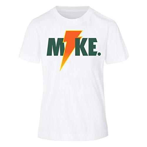 dae7a69e879 Nike Boy's Jordan Be Like Mike Lightning T-Shirt | Weshop Vietnam