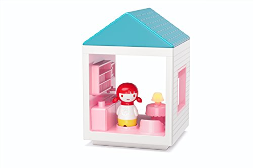 Charming Child O Myland Play Home Kitchen Mild Interactive Studying Toy  Evaluations