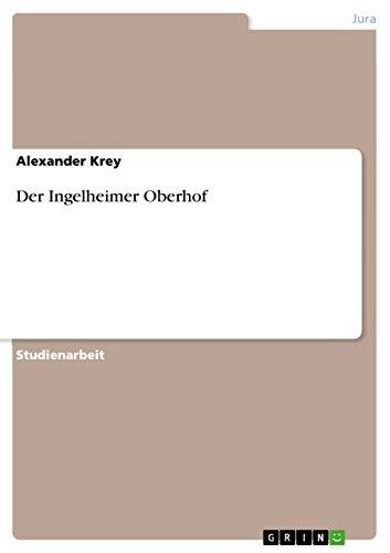 Von Hippel Award: C. N. R. Rao / Meyer Galow Prize: M. Heitzmann / Ernst Haage Prize: H. Oberhofer