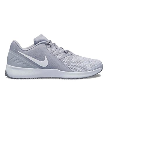 Pictures of NIKE Free 5.0 Swift Bright Citrus Wolf Grey/White 8.5 M US 1