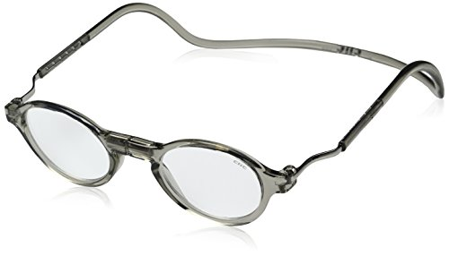 Unisex Adult Classic Magnetic Reading Glasses product image