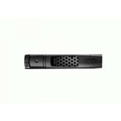 SSD 800GB SAS Lenovo 800GB 12Gb/s SAS 2.5 Drive Hot Swappabl