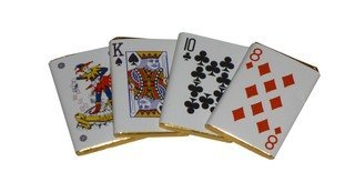 chocolate-playing-cards-x-5