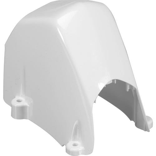 DJI Aircraft Nose Cover for Inspire 1 Quadcopter