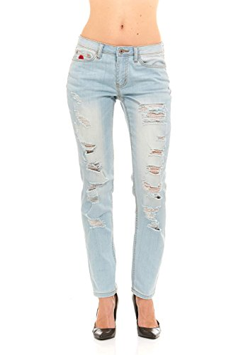destroyed-ripped-casual-denim-skinny-blue-jeans-by-red-jeans