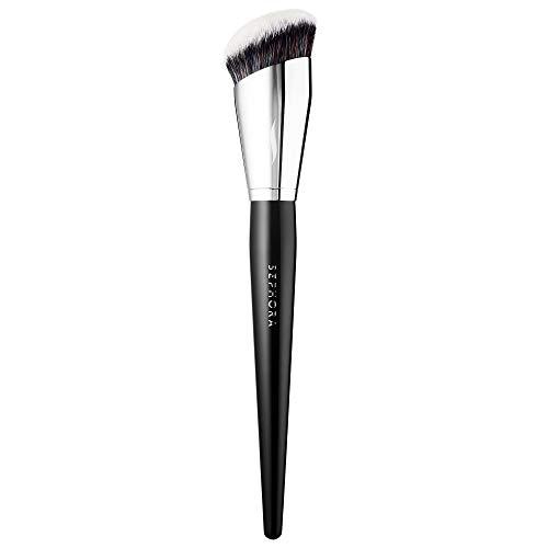 NIB PRO Slanted Buffing Brush #88