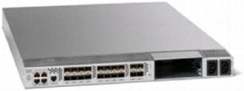 Cisco Nexus 5010 Ethernet Switch - N5K-C5010P-BF by Cisco