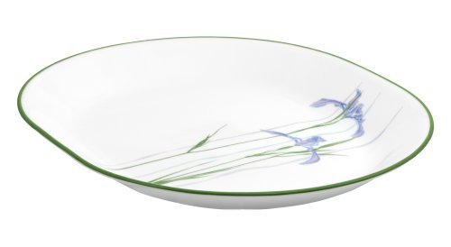 corelle covered serving dishes - 9