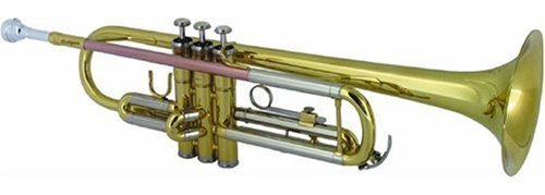 Eldon ETP130 B-Flat Trumpet