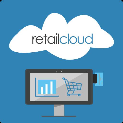 retailcloud - Customer Service Refund