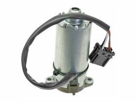 Best Seat Actuator Motors