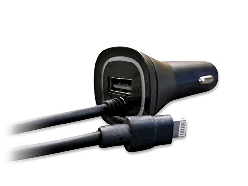 Apple iPhone Plus Rapid Charger