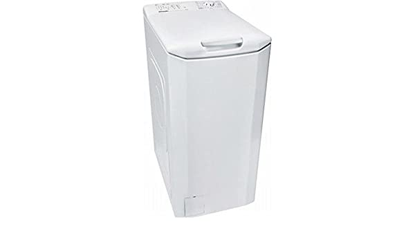Lavadora OT 260L: 245.3: Amazon.es: Electrónica