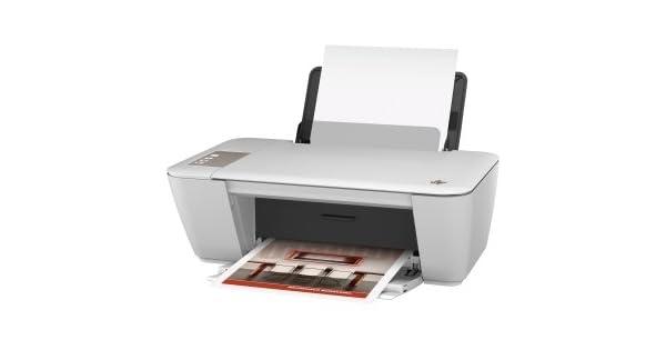 Amazon.com: HP Deskjet 2540 Inyección de tinta Multifunction ...