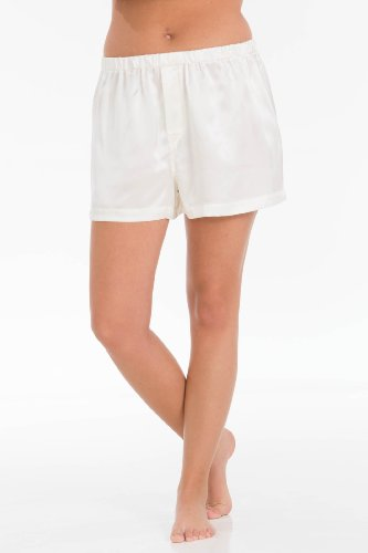 fishers-finery-womens-pure-silk-boxers-100-silk-charmeuse