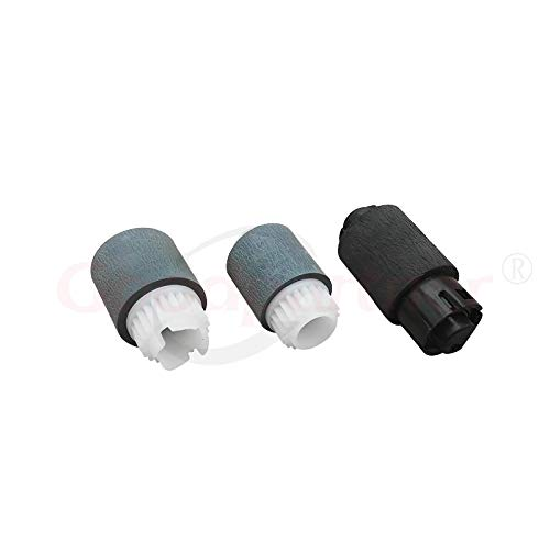 Printer Parts RM2-5576 RM2-5881 RM2-5577 Pickup Roller for HP M252 M452 M277 M377 M477 M452nw M277dw M277n M377dw M477fdn M477fdw M477fnw