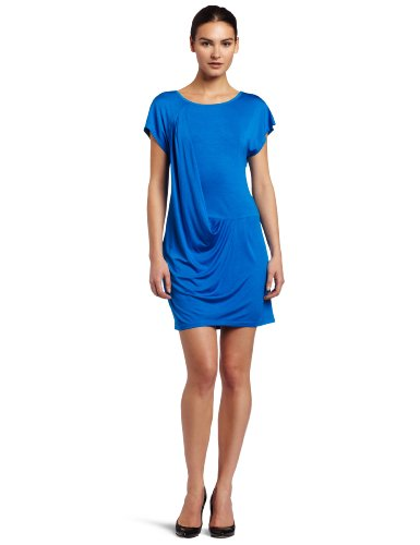 Trina Turk Womens Bolinas Dress