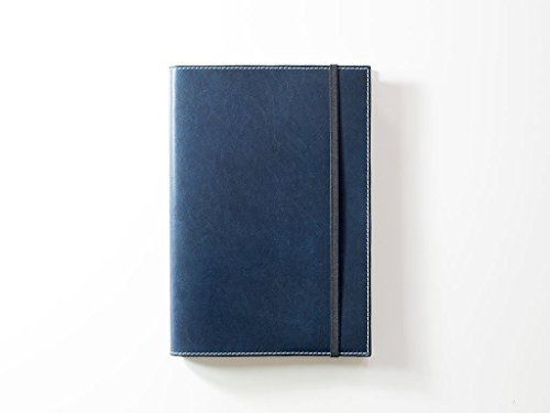 Journal Leuchtturm1917 notebook sketchbook Personalized product image
