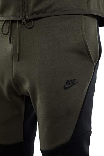 Nike Sportswear Tech Fleece Joggers by Nike (Image #5)