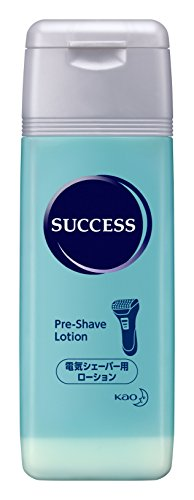 kao-success-preshave-lotion-05-pound-pack-of-6