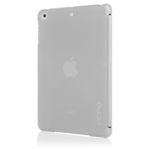 incipio feather ipad mini - 2