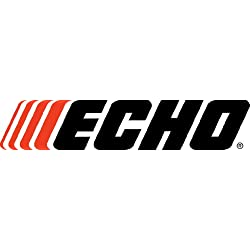 Echo Latch, Chainsaw Carrying Case Part # 99909-222