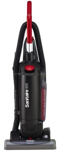 Sanitaire Model SC5815 Upright Vacuum Cleaner