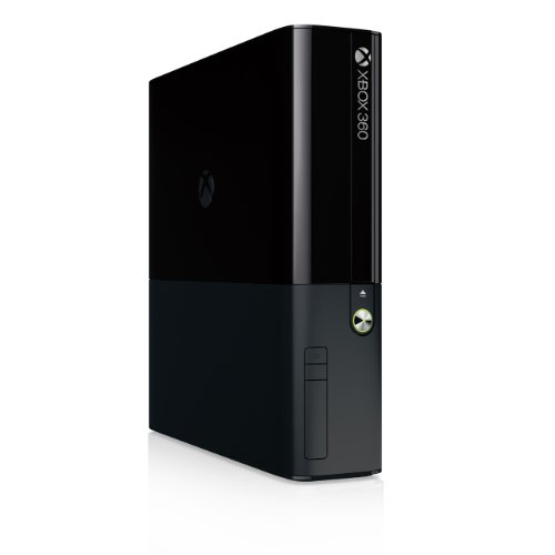 Xbox 360 E 4GB Console for sale  Delivered anywhere in USA