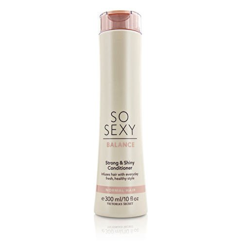 victorias-secret-so-sexy-balance-strong-and-shiny-conditioner