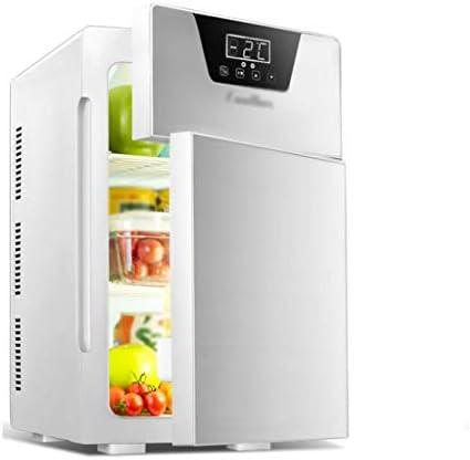 車用 ポータブル 冷蔵 冷凍 車載冷蔵庫 クーラーボッ