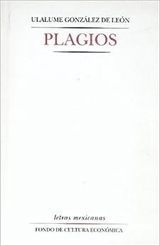 Plagios (Literatura)