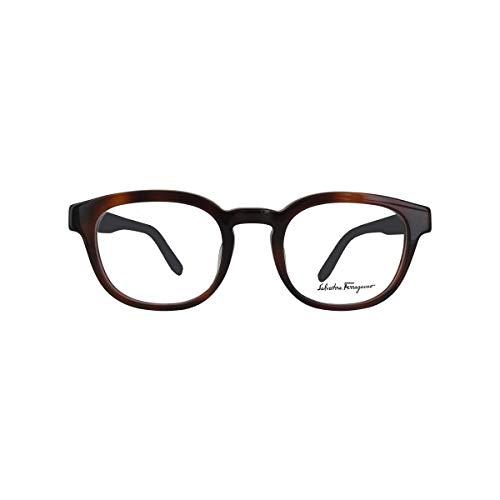 (Eyeglasses FERRAGAMO SF 2779 214 TORTOISE)