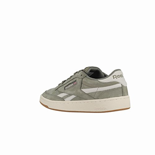 Rabatt Authentische Online REVENGE PLUS - Sneaker low - soapstone/chalk/red Outlet-Store ch4y0G