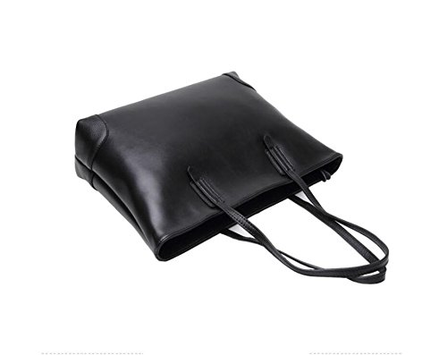 Color Simple Temperament GWQGZ Fashion Atmosphere With Cross Shoulder Collision Package Handbag Ladies New The Single A 88YUTa