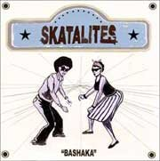 Bashaka                                                                                                                                                                                                                                                    <span class=