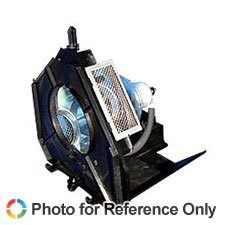 RCA HD50LPW165 TV Replacement Lamp with Housing