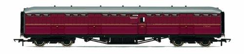 Hornby R4531C BR 61'6'' Full Brake